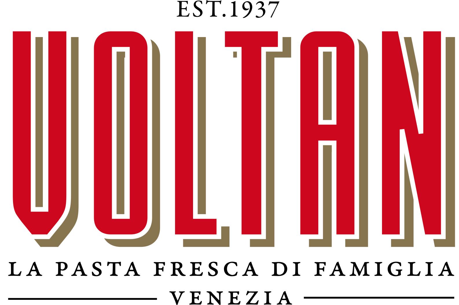 Logo Voltan